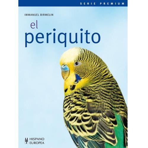 El Perquito [0]