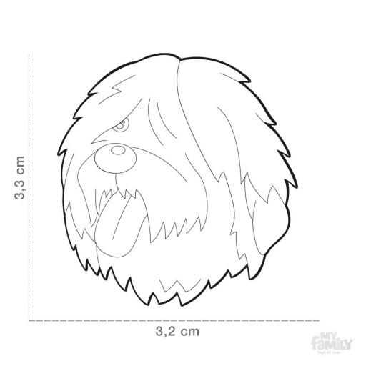 Placa Bobtail [1]