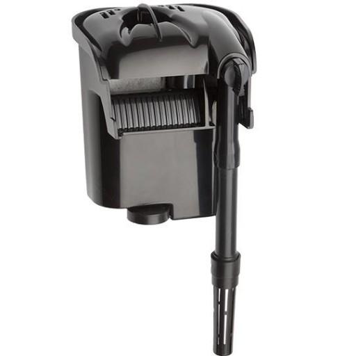 Filtro Exterior Versamax Mini [2]