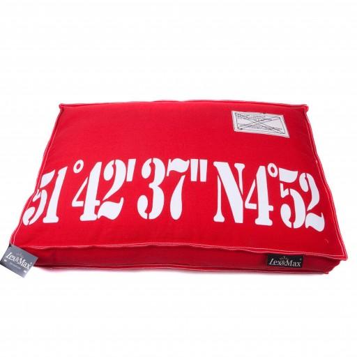 Boxbed 41-42 (en 3 colores) [1]