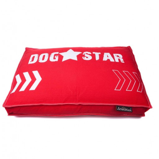 Boxbed Dog Star (en 2 colores) [1]