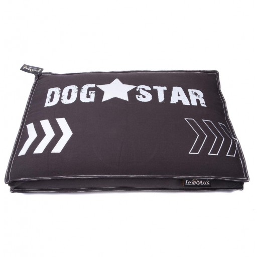 Boxbed Dog Star (en 2 colores) [2]
