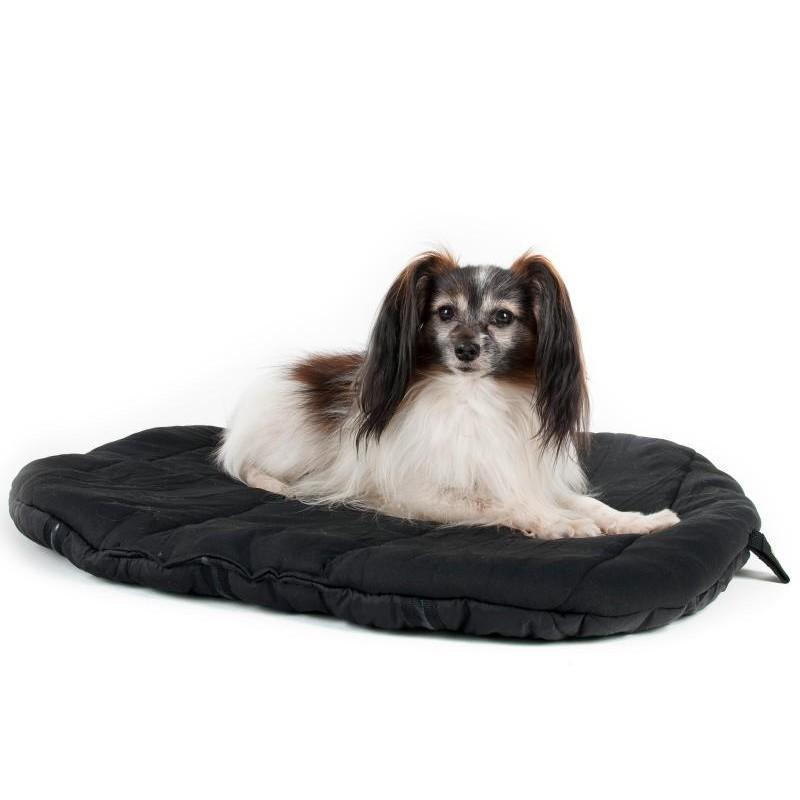 Colchón térmico para perro