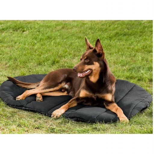 Colchón térmico para perro [2]
