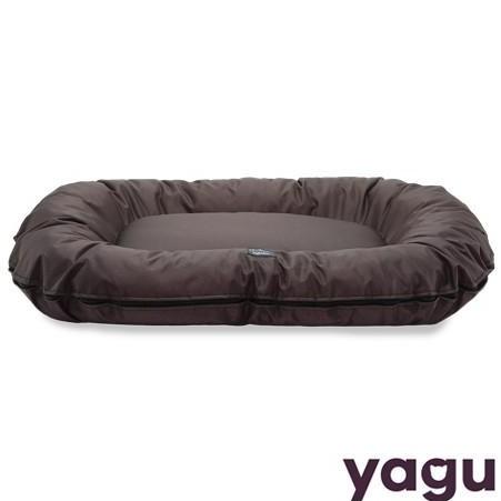 Colchón Trufa Yagu [2]