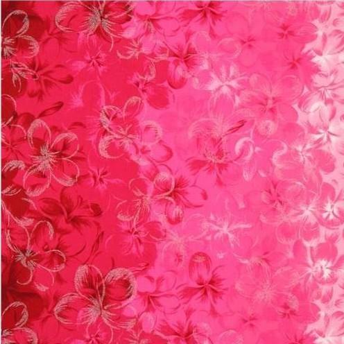 Collar con Click Modelo Rosas [1]