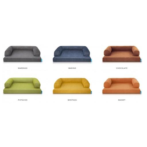 Sofá Wipet Comfort [3]