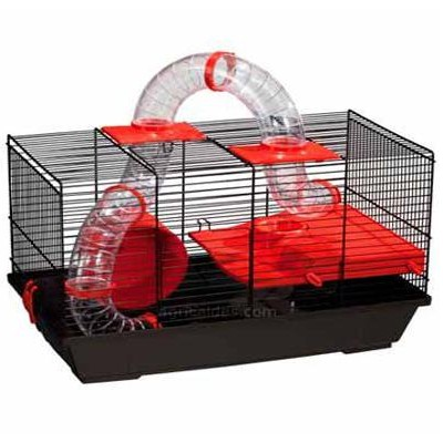Jaula para Hamster Voltrega 938