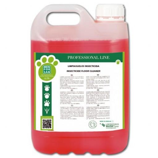 Menforsan Limpiasuelos Insecticida [1]