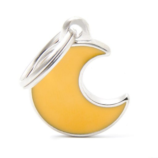 Placa Luna