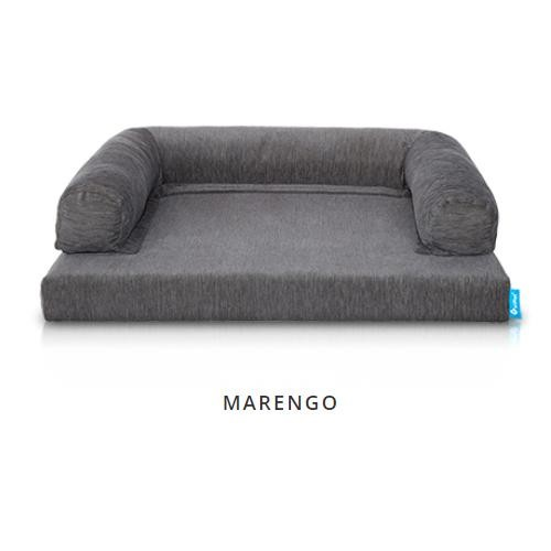 Sofá Wipet Comfort [2]