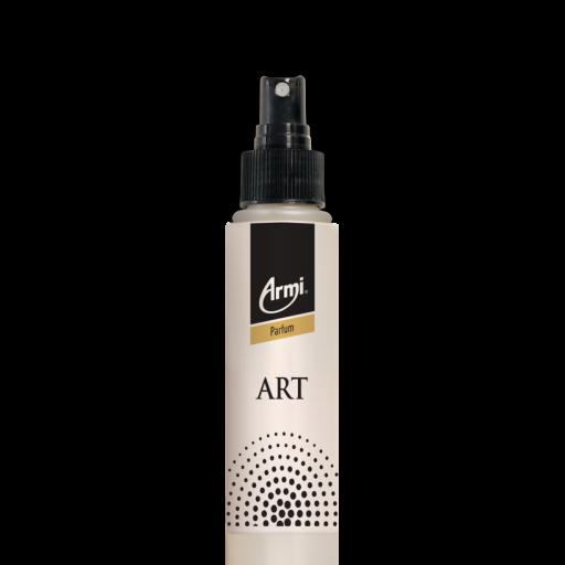 Perfume Art de Armi