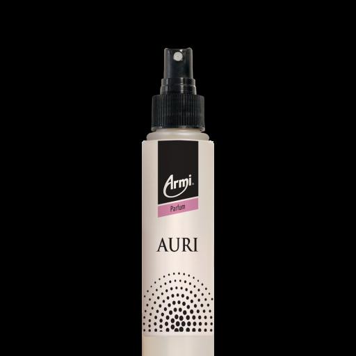 Perfume Auri de Armi