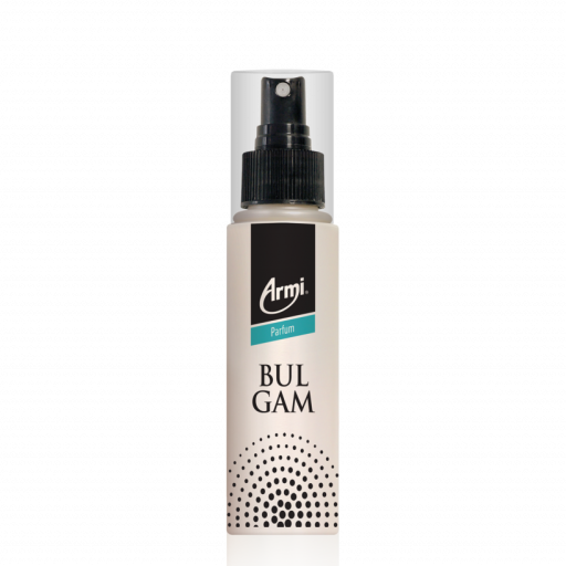 Perfume Bulgam de Armi