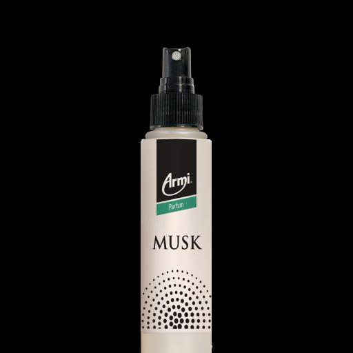 Perfume Musk de Armi
