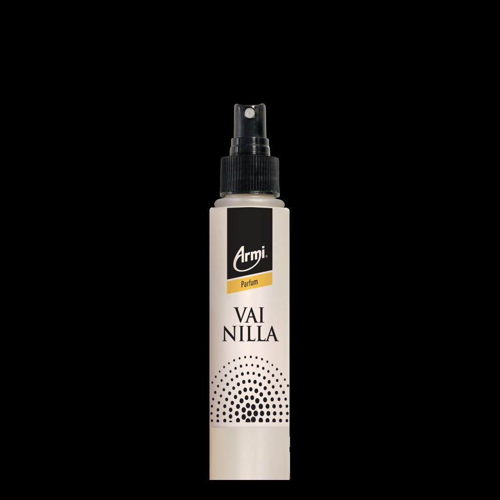 Perfume Vainilla de Armi