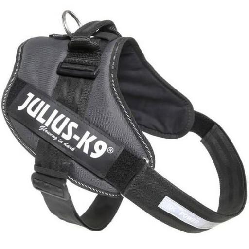 Julius K9 IDC 2 Gris