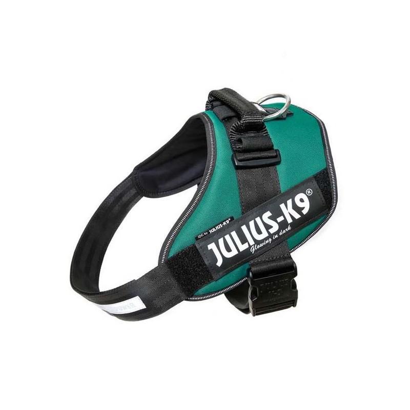 Julius K9 IDC 2 Verde