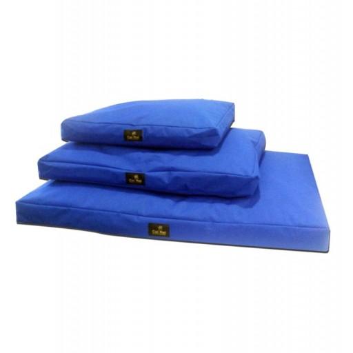 Colchón Royal Blue