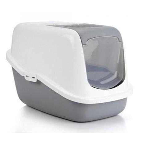 Savic Nestor Toilet para Gato [2]