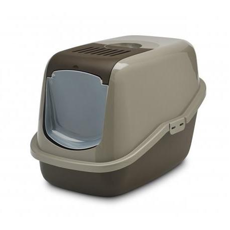 Savic Nestor Toilet para Gato [3]