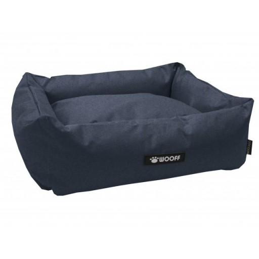 Wooff Cama Cocoon Antracite