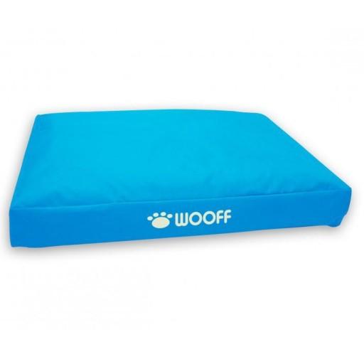 Wooff Colchon Box  [1]