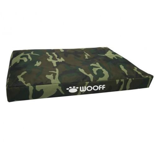 Wooff Colchon Box  [3]
