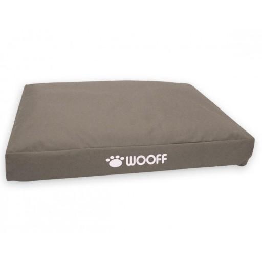 Wooff Colchon Box  [2]