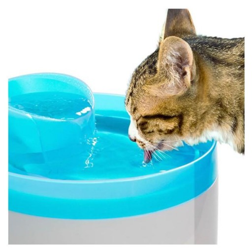 Zolux Fuente para Gatos 2L