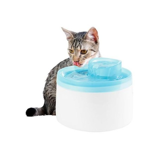 Zolux Fuente para Gatos 2L [1]