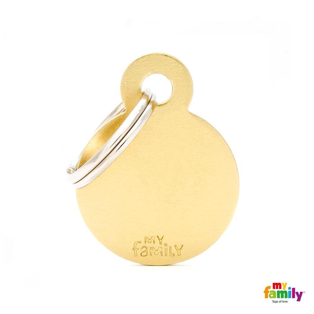 Círculo Pequeño Aluminio dorado.jpg