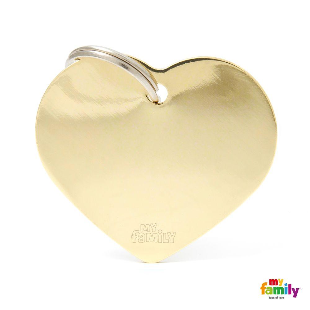 Corazón Grande Latón Dorado.jpg