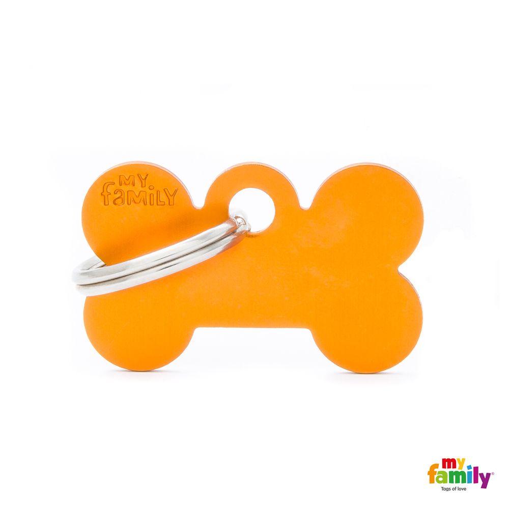 Hueso Pequeño Aluminio Naranja.jpg