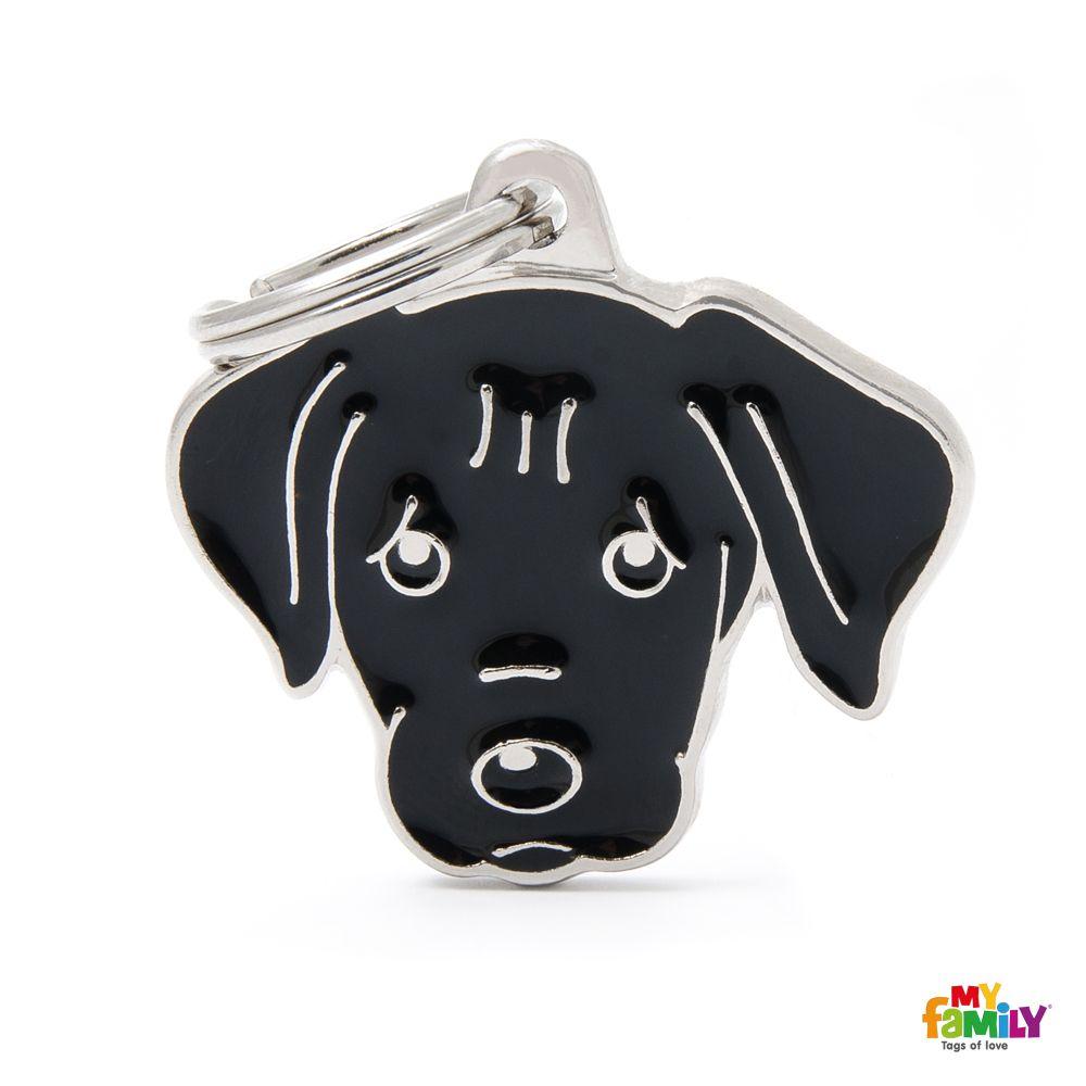 Labrador Negro.jpg