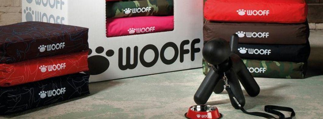 Ir a colección Wooff