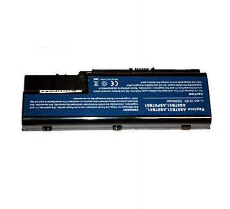 Bateria De Acer Aspire Portatil 5715Z As07B31 As07B41 Y Otros