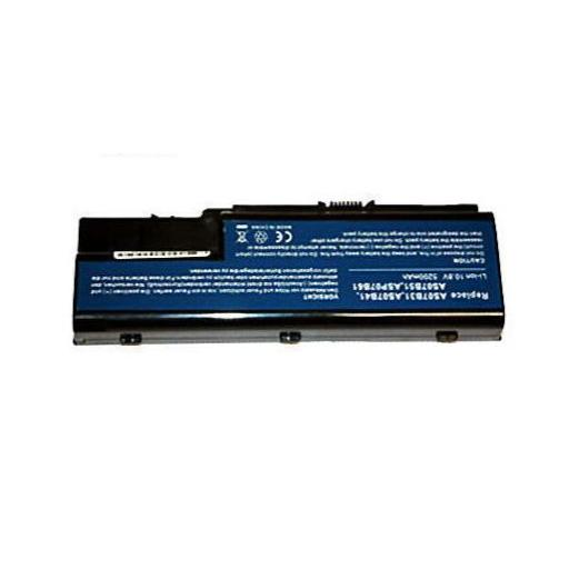 Bateria De Acer Aspire Portatil 5715Z As07B31 As07B41 Y Otros