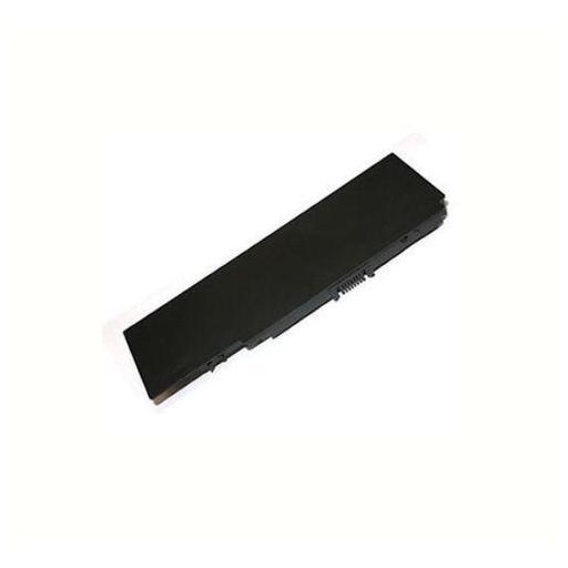 Bateria De Acer Aspire Portatil 5715Z As07B31 As07B41 Y Otros [1]