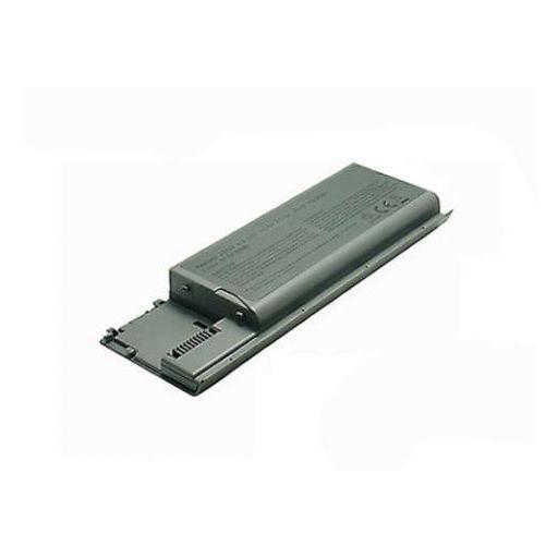 Bateria De Dell Latitude PC764 D630 D640 TC030 D620 Y Otros