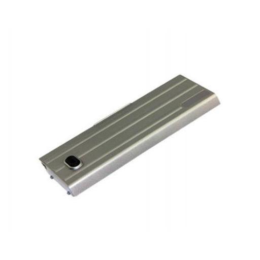 Bateria De Dell Latitude PC764 D630 D640 TC030 D620 Y Otros [1]