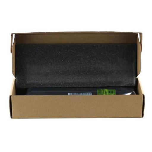 Bateria De Dell Latitude PC764 D630 D640 TC030 D620 Y Otros [2]