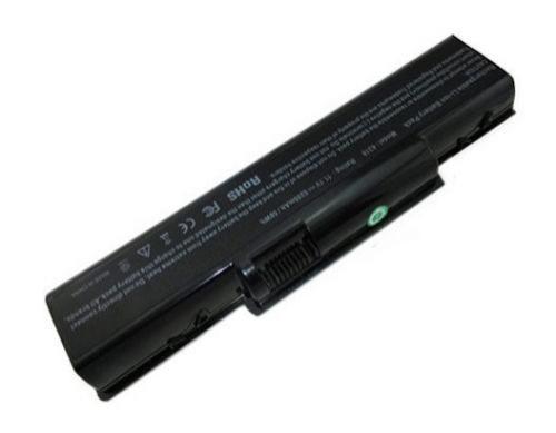 Bateria De Portatil Acer Aspire 5735 5735Z As07A31 As07A32 Y Otros