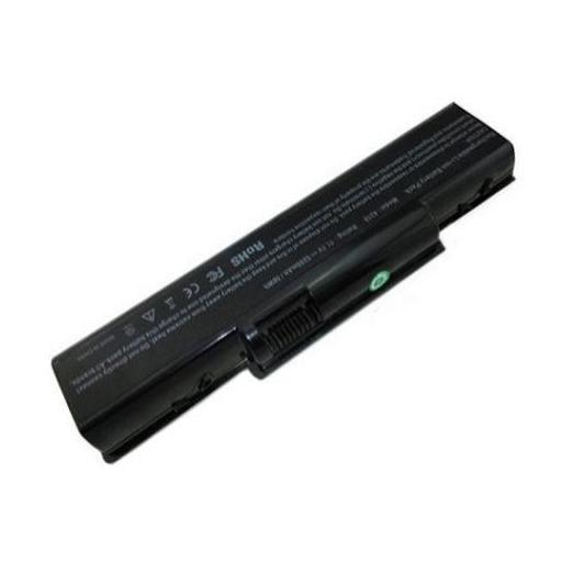Bateria De Portatil Acer Aspire 5735 5735Z As07A31 As07A32 Y Otros