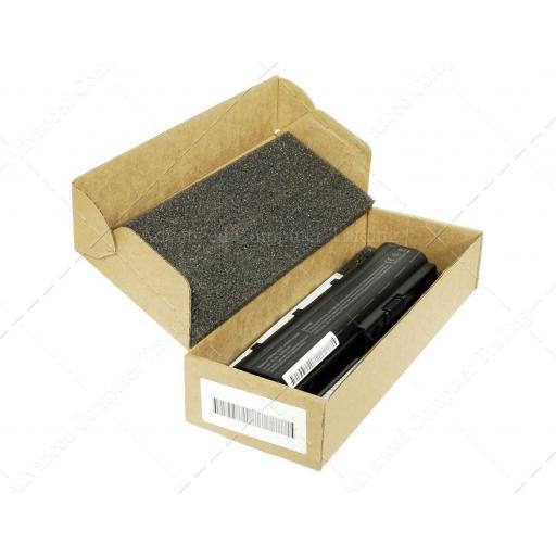 Bateria De Portatil Hp Pavilion Dv6 Mu06 Hstnn-Q61C Y Otros [1]