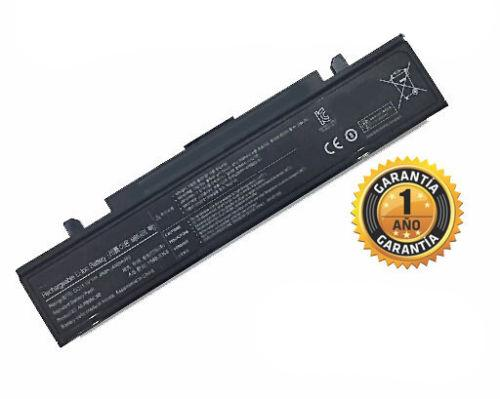 Bateria De Portatil Samsung NP-R538 NP-R540 RV511 Y Otros