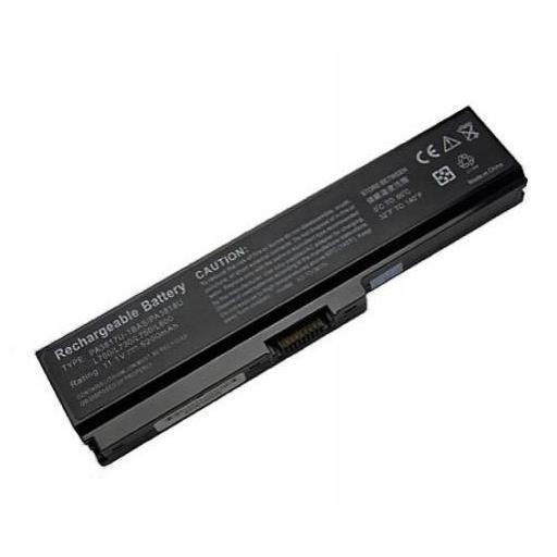 Bateria De Portatil Toshiba Satellite l675d l750d l770d Y Otros