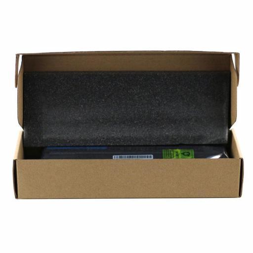 Bateria De Portatil Toshiba Satellite l675d l750d l770d Y Otros [2]