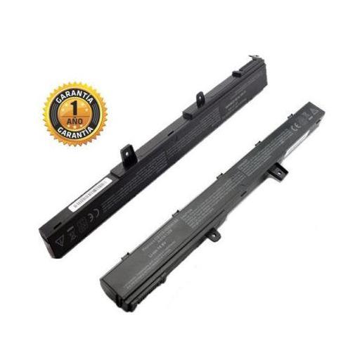 Bateria p/ Asus A551C A551CA D450C D550CA D450CA D550C Y Otros [1]