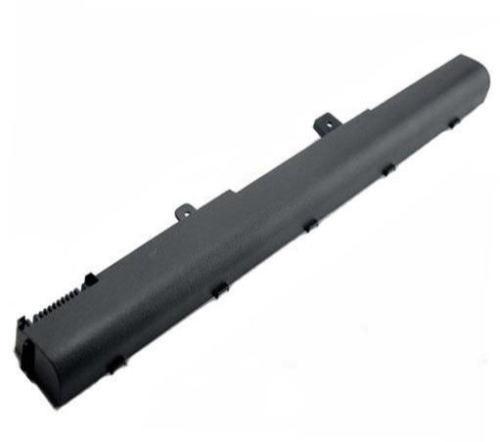 Bateria p/ Asus A551C A551CA D450C D550CA D450CA D550C Y Otros